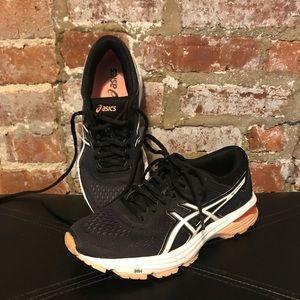 ASICS Women's Running Sneakers